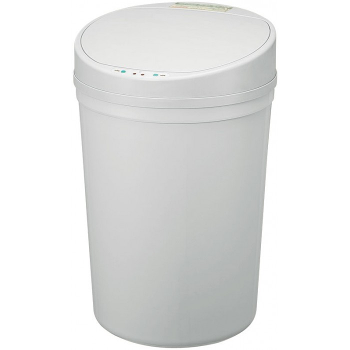 SLD-5-26L сенсорное ведро для мусора, 26 л