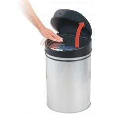 SLD-6-33L сенсорное ведро для мусора, 33 л