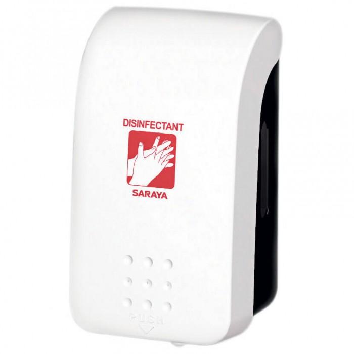 GMD-500A дозатор для антисептика
