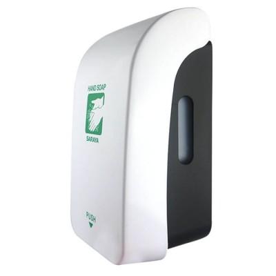 Дозатор для пенящегося мыла GMD-500F