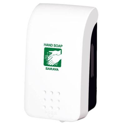 GMD-500F дозатор для мыла-пены (фотография)
