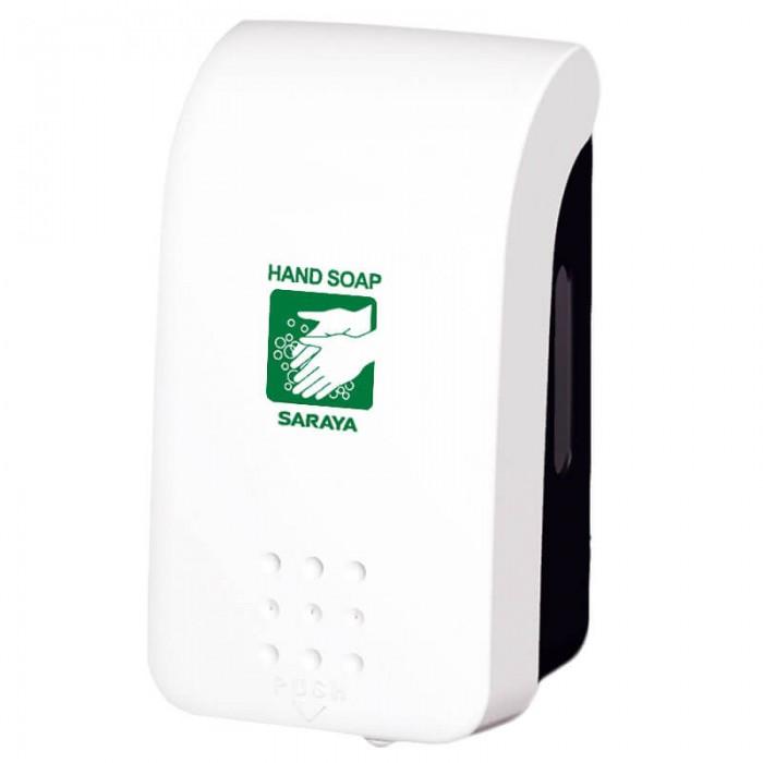 GMD-500F дозатор для мыла-пены