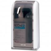 GUD-1000 сенсорный дозатор для антисептика