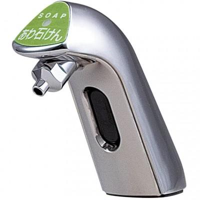 SD-1002 сенсорный кран для жидкого мыла (фотография)