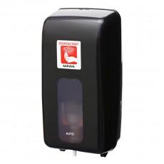 UD-9000B сенсорный дозатор для антисептика и мыла