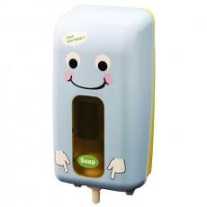 UD-9000CB сенсорный дозатор для антисептика и мыла