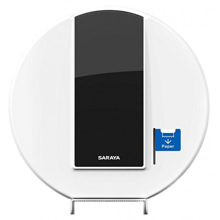 Sanilavo TH-01 диспенсер для туалетной бумаги в рулонах