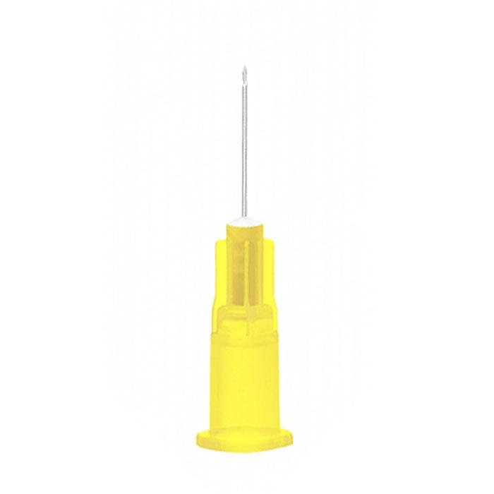 SFM инъекционная игла 30G (0,30 х 13 мм), 100 шт.