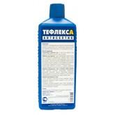 ТефлексА антисептик для рук на водной основе