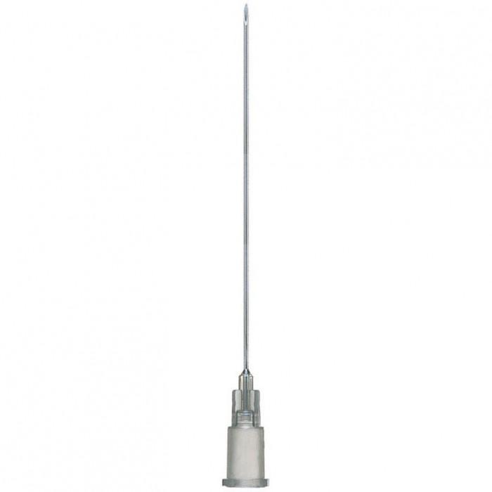 Vogt Medical инъекционная игла 22G (0,70 х 40 мм), 100 шт.