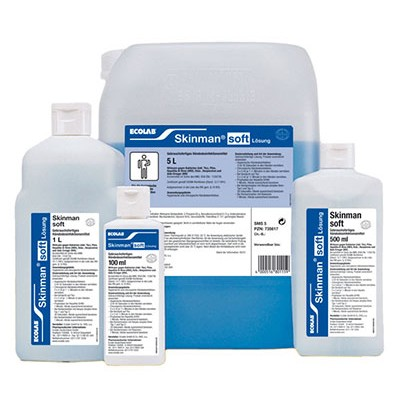 Чистота-антисептик инструкция по применению
